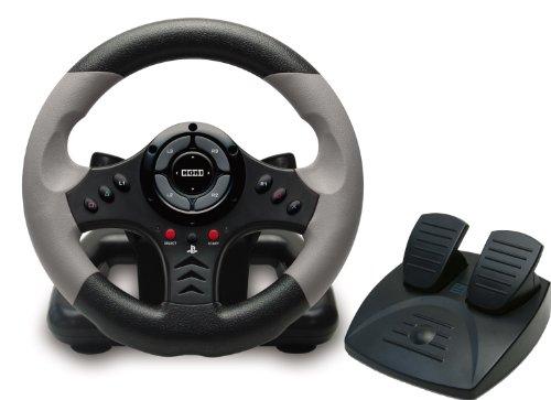 logitech driving force ex manual