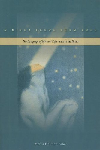 A River Flows from Eden: The Language of Mystical...
