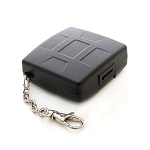 JJC Mini Schutzhülle für Speicherkarte Speicherkartenbox Schutzhülle 2x CF 4x Memory Stick Pro