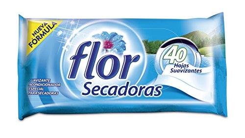 flor-suavizante-acondicionador-especial-para-secadoras-40-hojas