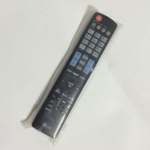 New Smart 3D Remote Control Fit For Lg 55Lx6500 47Lx9900 Full Hd Led Lcd Hdtv Tv