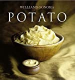 img - for Potato (Hardcover)--by Selma Brown Morrow [2002 Edition] book / textbook / text book