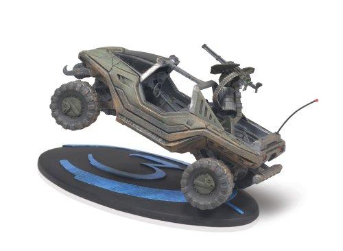 figurine-vehicule-halo-3-serie-1-warthog
