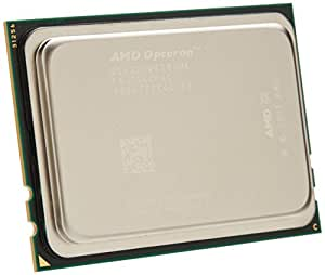 AMD Opteron 6300 Series Processors OS6320WKT8GHKWOF