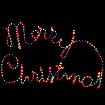 lighting christmas lighting outdoor lights