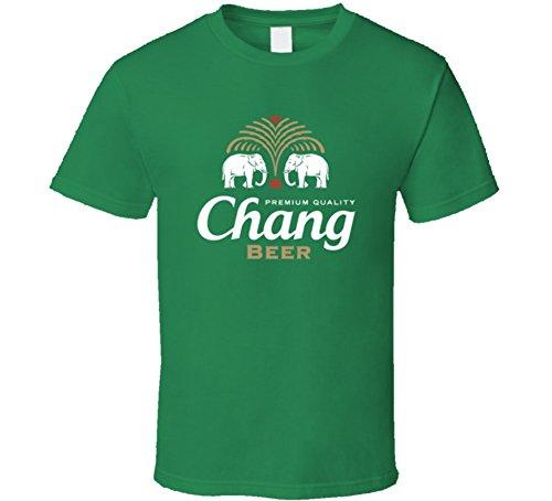 chang-premium-quality-beer-t-shirt-2xl-irish-green