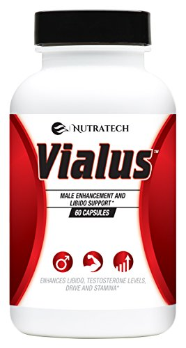 vialus-male-enhancement-to-improve-performance-size-energy-stamina-libido-with-a-fast-acting-formula