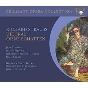 Strauss-Die Frau ohne schatten 41Vh5YtwEXL._SL500_AA300_