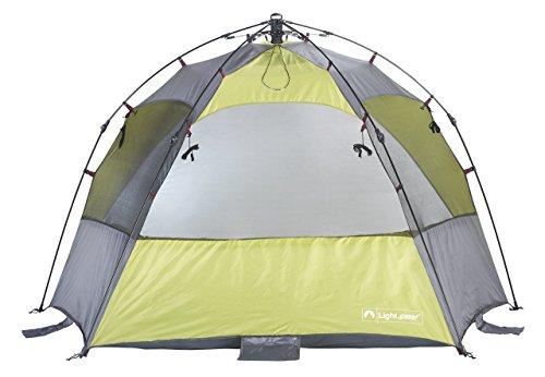 Lightspeed Outdoors Sun Shelter Tent Camp Stuffs
