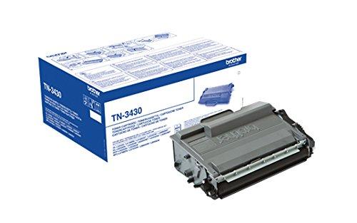brother-935866-toner-a-laser-nero