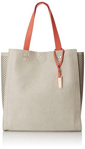 urban-originals-sublime-shoulder-bag-stone-coral-one-size