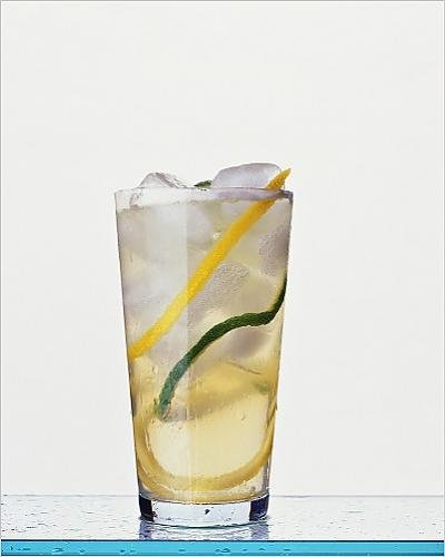photographic-print-of-747-cocktail-metaxa-and-lemonade