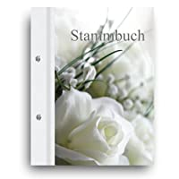 Stammbuch der Familie -