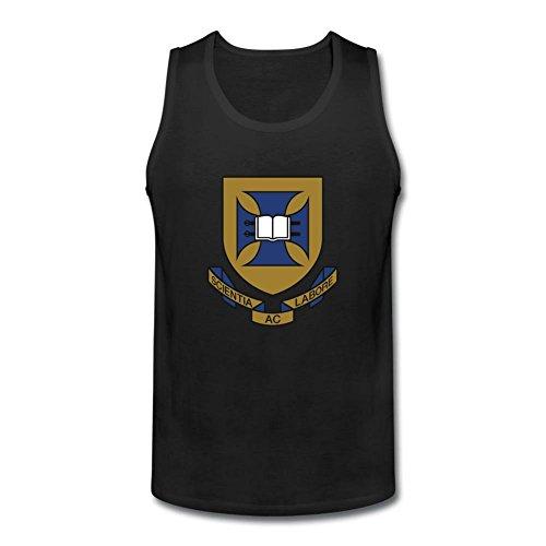 xiuluan-xiuluan-mens-university-of-queensland-logo-uq-tank-tops-size-m
