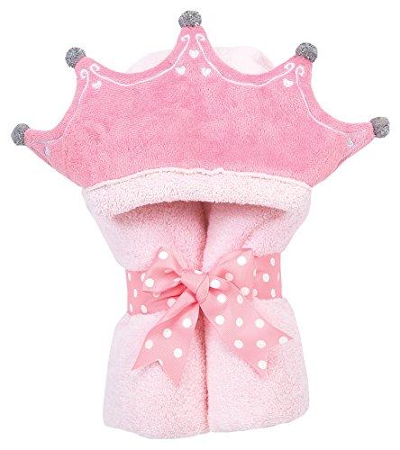 AM PM Kids! Tubby, Princess - 1