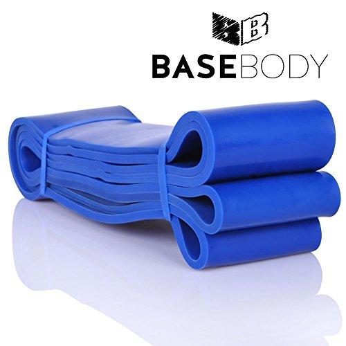 basebodyr-pull-up-band-banda-resistente-per-crossfit-powerlifting-assistita-trazioni-mobility