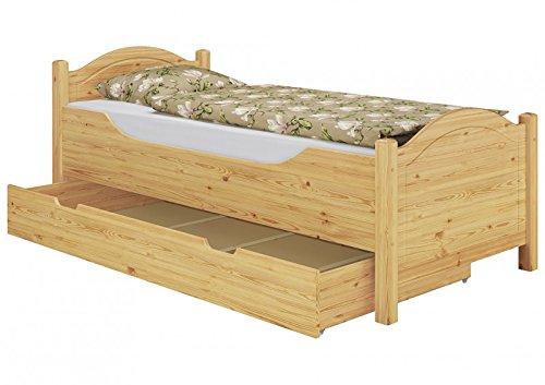 6040-10-oR-S4-Seniorenbett-Bettgestell-Kiefer-100x200-cm-incl-Staukasten