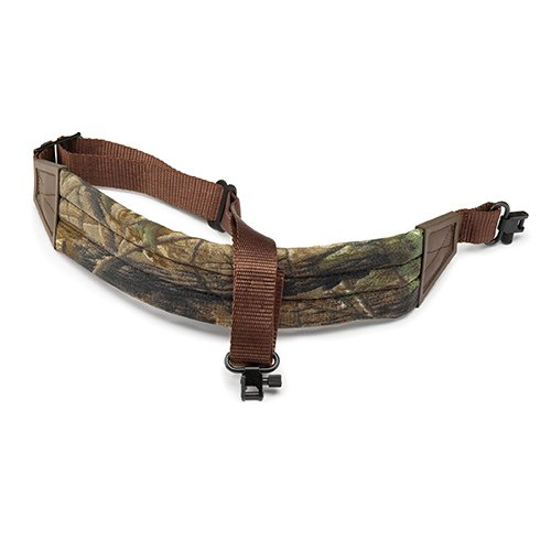 Sling-Padded w/Swivels, Camo discount price 2015