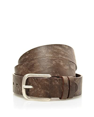 Timberland Cintura [Cuoio]