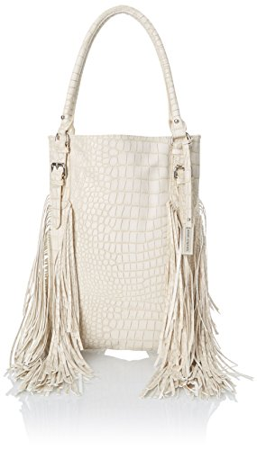urban-originals-crazyheart-croc-shoulder-bag-mink-one-size