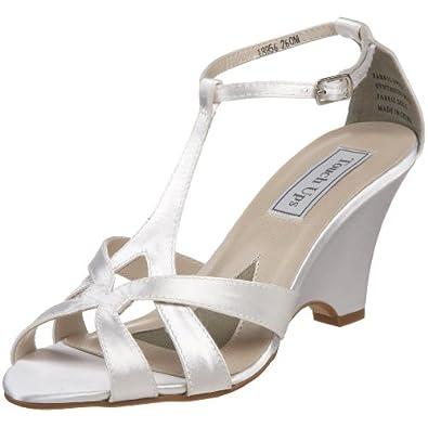 shoes s shoes sandals