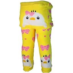 PP pants Baby Toddler Cotton Animal Leggings PH1-80.