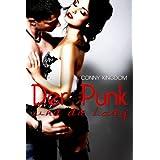 """Der Punk und die Ladyvon """"Conny Kingdom"""""""