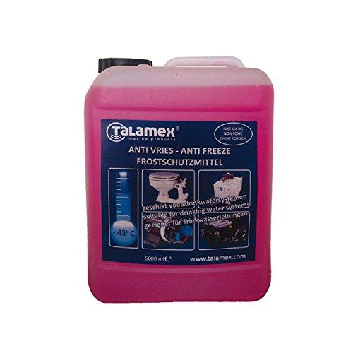 talamex-liquido-anticongelante-5l-20l-apto-para-agua-potable-de-refrigeracion-y-motores-de-barcos-ro