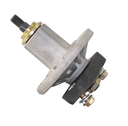 Oregon 82-356 John Deere Spindle Assembly For Gy20050