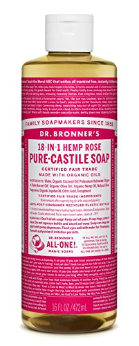 dr-bronners-organic-pure-castile-liquid-soap-rose-16-oz-by-dr-bronners