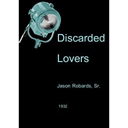 Discarded Lovers