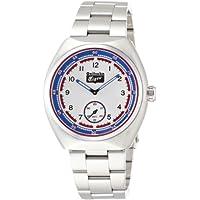 [オニツカ タイガー]Onitsuka Tiger 腕時計 三針 OTTA01,01 メンズ
