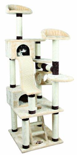 TRIXIE Pet Products Adiva Cat Playground