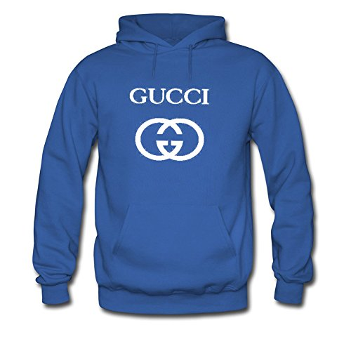 Gucci Classic For Mens Hoodies Sweatshirts Pullover Outlet