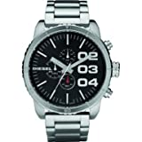 Diesel Men&#39;s Watch DZ4209