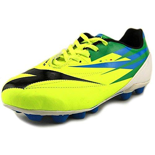 Diadora Soccer DD NA 2 R MD