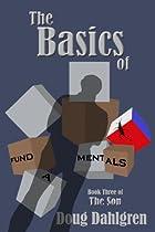 The Basics Of Fundamentals