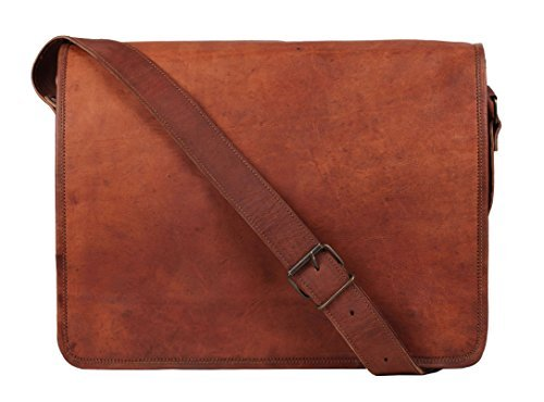rustic-town-leather-messenger-bag-15-leather-laptop-bag-hoidays-gift
