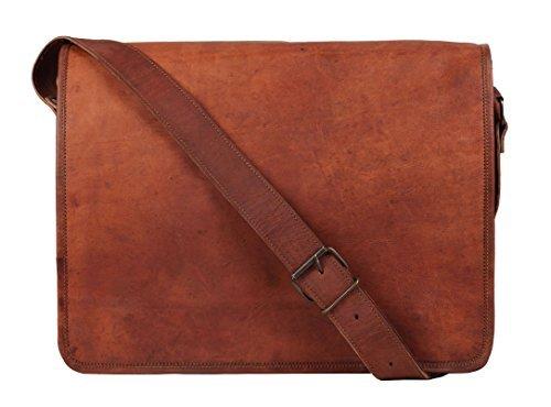 rustico-citta-pelle-messenger-bag-15-borsa-in-pelle-borsa-in-pelle-laptop