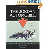 The Jordan Automobile: A History