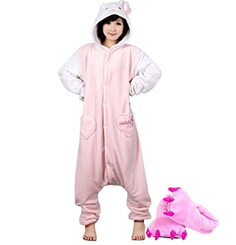 renee-adulte-unisexe-anime-animal-costume-cosplay-combinaison-pyjama-outfit-nuit-vetements-onesie-fl
