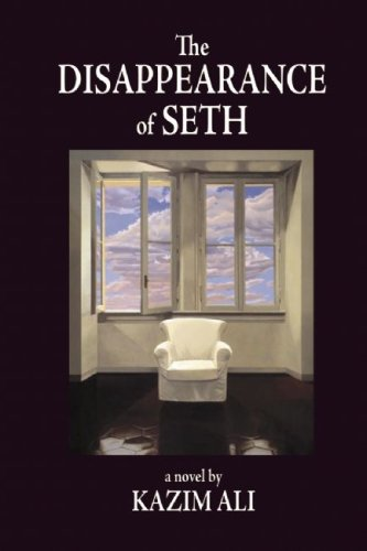 The Disappearance of Seth