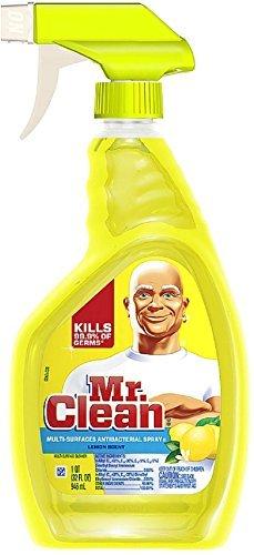 mr-clean-multi-surface-antibacterial-spray-cleaner-lemon-scent-32-oz-by-mr-clean