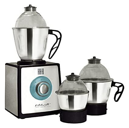 Cello-Grind-N-Mix-GNM1200-Platinni-850W-Mixer-Grinder