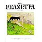 The Frazetta Portfolio (156862025X) by Frazetta, Frank