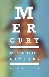 Book Cover: Mercury: A Novel