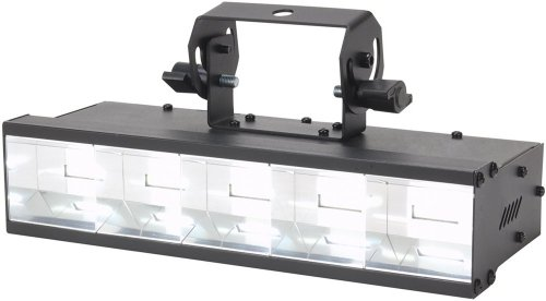 American Dj Freq 5 Revolutionary 5-Zone Led Strobe