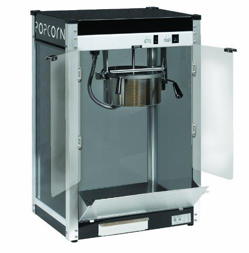 Paragon CP-8 Contempo Pop Popper 8-Ounce Popcorn Machine