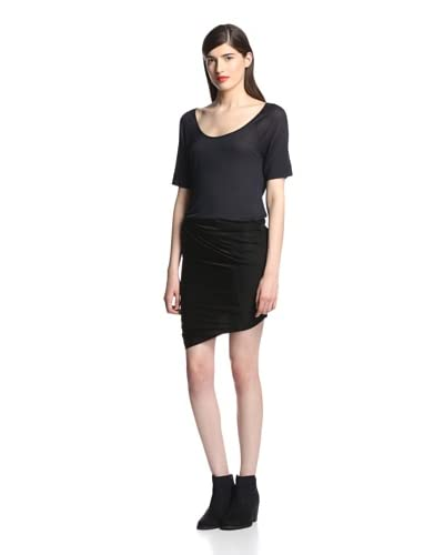 Surface to Air Women's Bi Drop Skirt