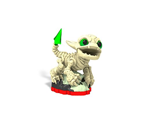Skylanders Trap Team: Funny Bone Character Pack - 1